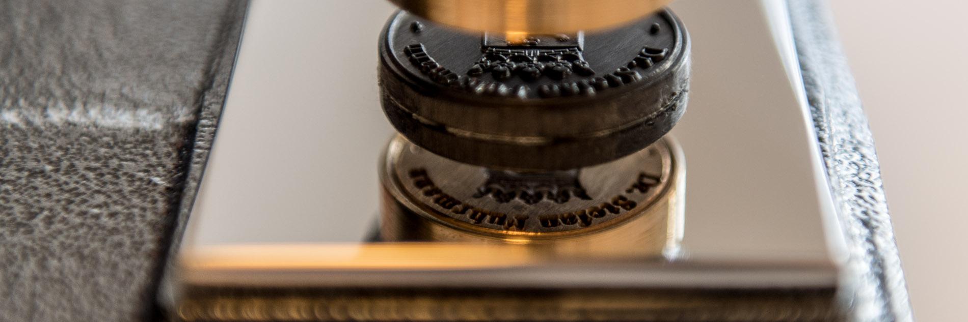 FUHRMANN Rechtsanwälte - Notariat
